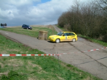 Rallye Kohle & Stahl 2005_76