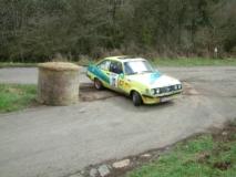 Rallye Kohle & Stahl 2005_77