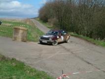 Rallye Kohle & Stahl 2005_78