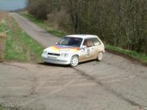 Rallye Kohle & Stahl 2005_79