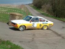 Rallye Kohle & Stahl 2005_7