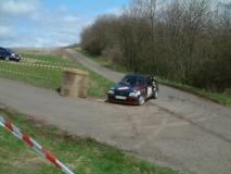 Rallye Kohle & Stahl 2005_80