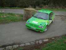 Rallye Kohle & Stahl 2005_81