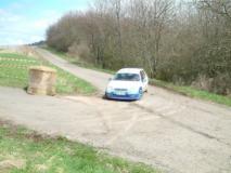 Rallye Kohle & Stahl 2005_82