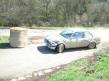 Rallye Kohle & Stahl 2005_83