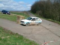 Rallye Kohle & Stahl 2005_84