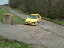 Rallye Kohle & Stahl 2005_85