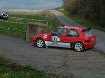 Rallye Kohle & Stahl 2005_86