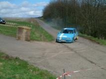 Rallye Kohle & Stahl 2005_87