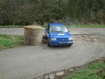 Rallye Kohle & Stahl 2005_88