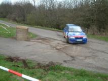 Rallye Kohle & Stahl 2005_89