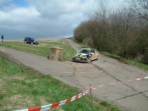 Rallye Kohle & Stahl 2005_8