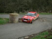 Rallye Kohle & Stahl 2005_90