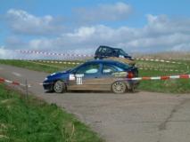 Rallye Kohle & Stahl 2005_91