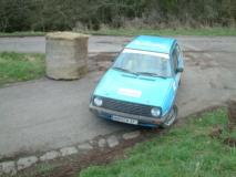 Rallye Kohle & Stahl 2005_92