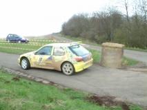 Rallye Kohle & Stahl 2005_94