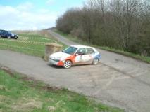 Rallye Kohle & Stahl 2005_95