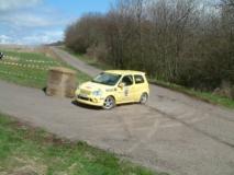 Rallye Kohle & Stahl 2005_96