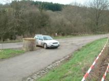 Rallye Kohle & Stahl 2005_97