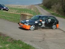 Rallye Kohle & Stahl 2005_98
