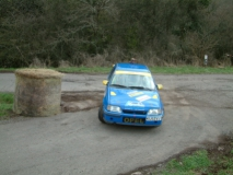 Rallye Kohle & Stahl 2005_99