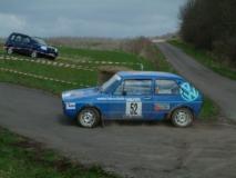 Rallye Kohle & Stahl 2005_9
