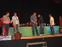 Rallye Kohle & Stahl 2008_100