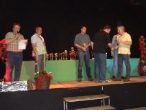 Rallye Kohle & Stahl 2008_101