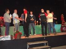 Rallye Kohle & Stahl 2008_102