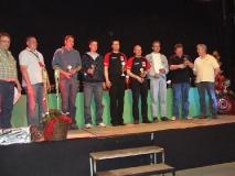 Rallye Kohle & Stahl 2008_103