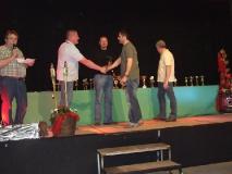 Rallye Kohle & Stahl 2008_104
