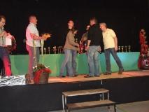Rallye Kohle & Stahl 2008_105