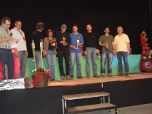 Rallye Kohle & Stahl 2008_106