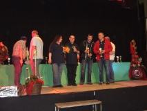 Rallye Kohle & Stahl 2008_108