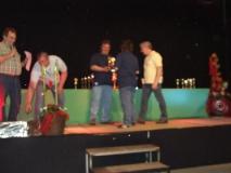 Rallye Kohle & Stahl 2008_109