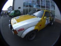 Rallye Kohle & Stahl 2008_10