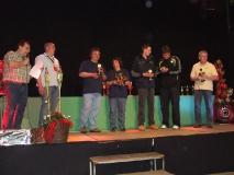 Rallye Kohle & Stahl 2008_110