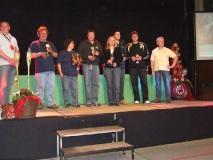 Rallye Kohle & Stahl 2008_111