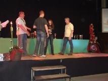 Rallye Kohle & Stahl 2008_112