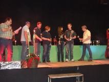 Rallye Kohle & Stahl 2008_114