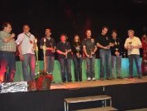 Rallye Kohle & Stahl 2008_115