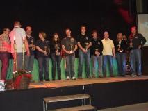 Rallye Kohle & Stahl 2008_116