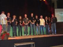 Rallye Kohle & Stahl 2008_117
