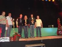 Rallye Kohle & Stahl 2008_118