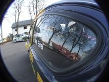 Rallye Kohle & Stahl 2008_11