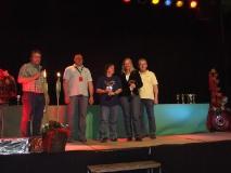 Rallye Kohle & Stahl 2008_120