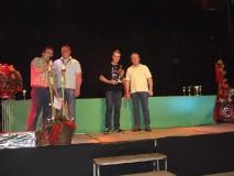 Rallye Kohle & Stahl 2008_121
