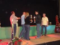 Rallye Kohle & Stahl 2008_122