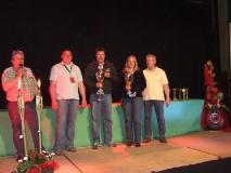 Rallye Kohle & Stahl 2008_123