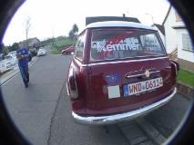 Rallye Kohle & Stahl 2008_14